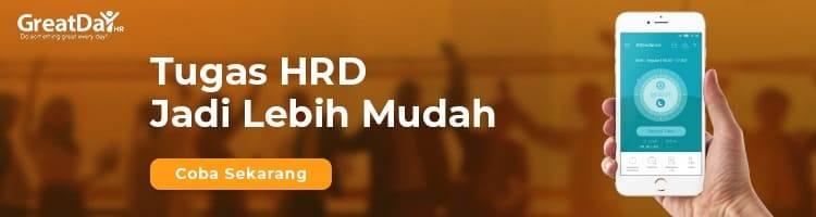 aplikasi hrd indonesia